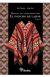 Manual de telar mapuche. El poncho de labor. Tomo 1