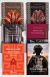 Promo Sextuple Mapuche (6 libros)