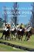Teoría y práctica del juego del polo