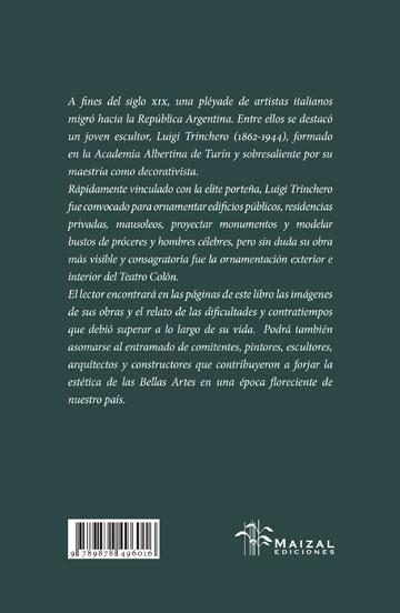 Adrián Beccar Varela. La tradición como identidad. El progreso como mandato