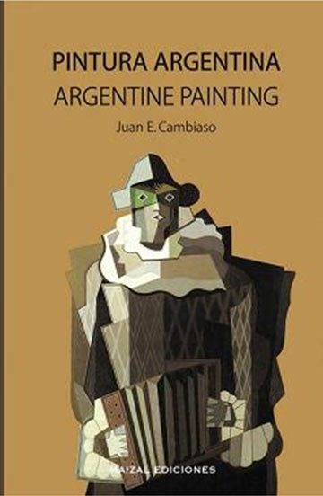 Pintura Argentina / Argentine Painting
