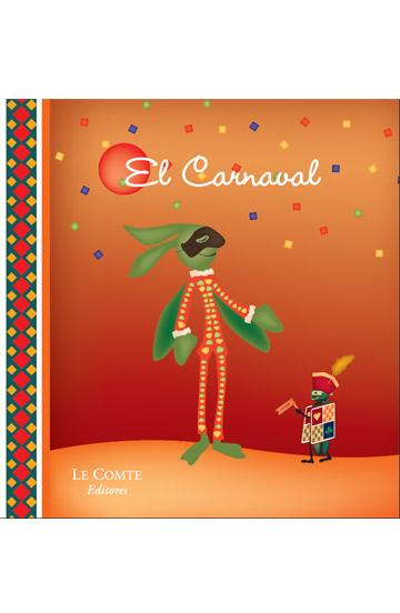 El Carnaval