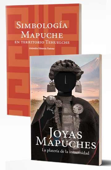 Promo Doble Mapuche