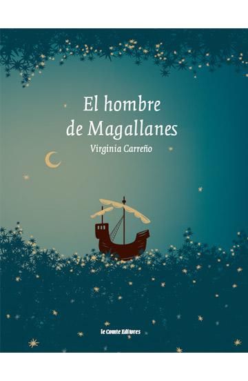 El hombre de Magallanes