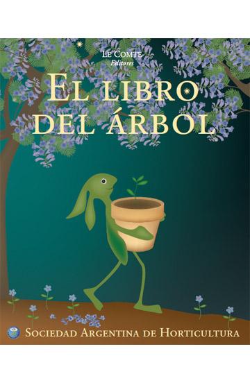 El libro del árbol