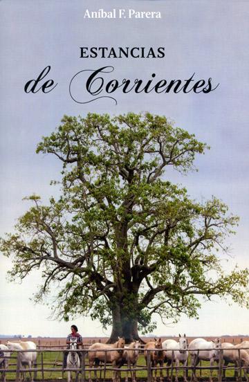 Estancias de Corrientes