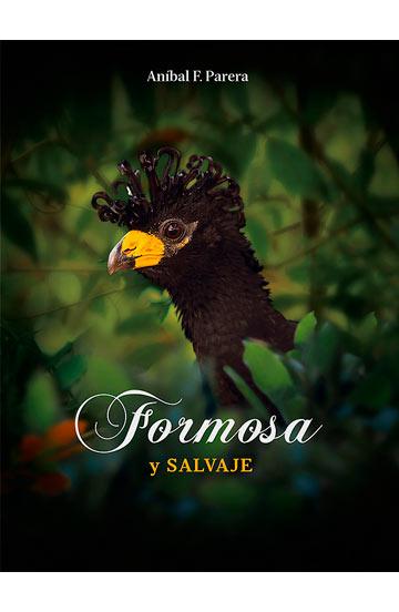 Formosa y salvaje