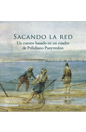 Sacando la Red (Prilidiano Pueyrredón)