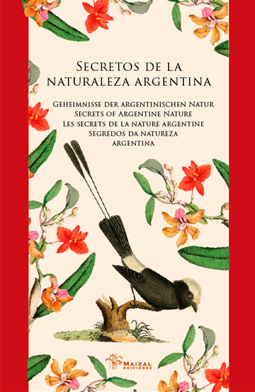 Secretos de la naturaleza argentina