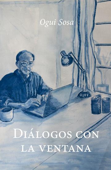 Diálogos con la ventana