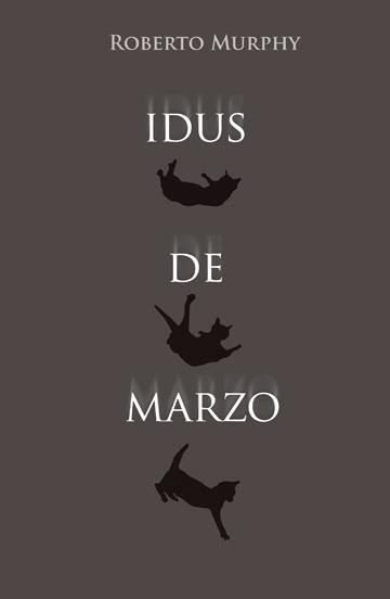 Idus de Marzo