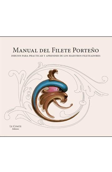 Manual del filete porteño