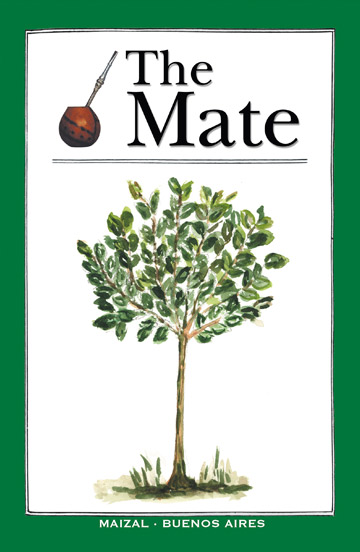 The Mate
